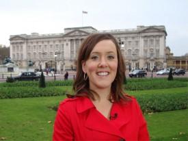 ROSL Public Affairs Series: Camilla Tominey
