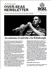 ed newsletter autumn14