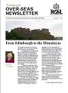 ed newsletter summer14