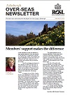 ed newsletter summer15