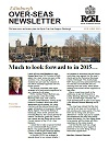 ed newsletter winter14 15