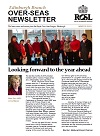 ed newsletter winter15 16