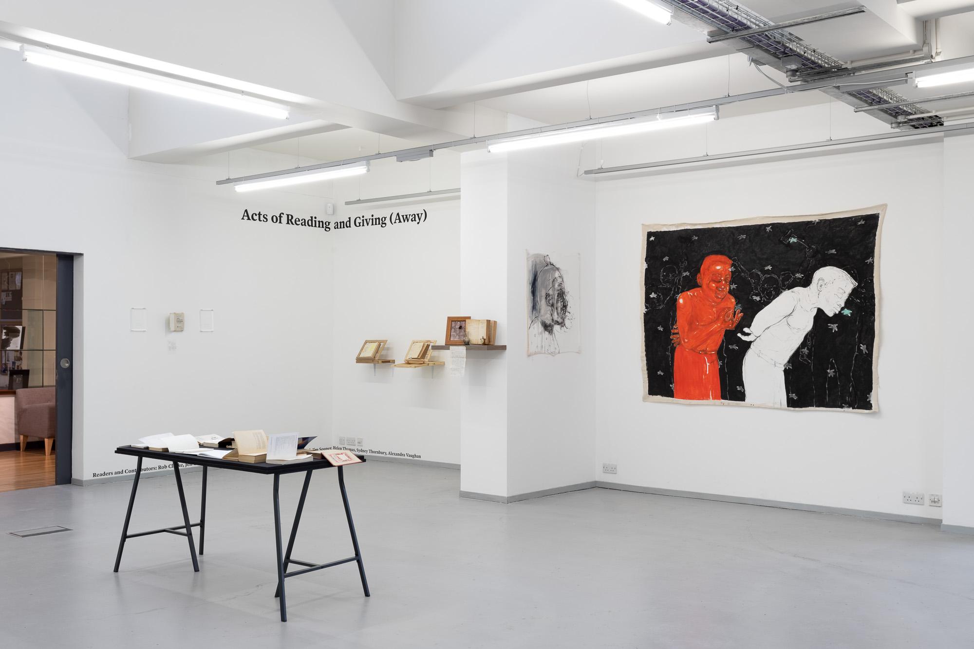 See Art House Wakefield Gallery @KoolGadgetz.com