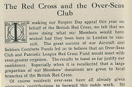 1916 Red Cross Thumbnail