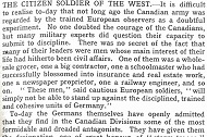 1917 Citizen soldier Thumbnail