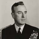 notables mountbatten